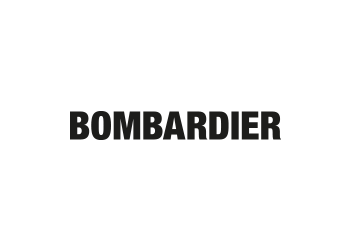 20180312_logo_bombardier.png